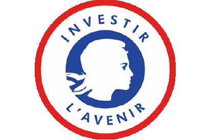 le programme d'investissements d'avenir